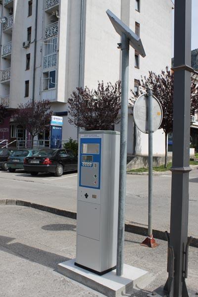 parking-ljubuski-3