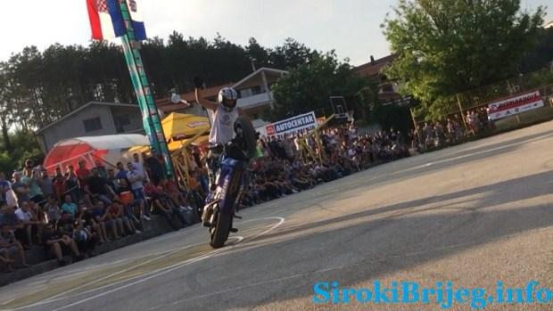 dejan-špoljar-i-mk-široki-m-25072015-10