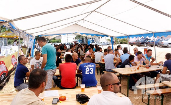mercedes-meeting-siroki-0712815
