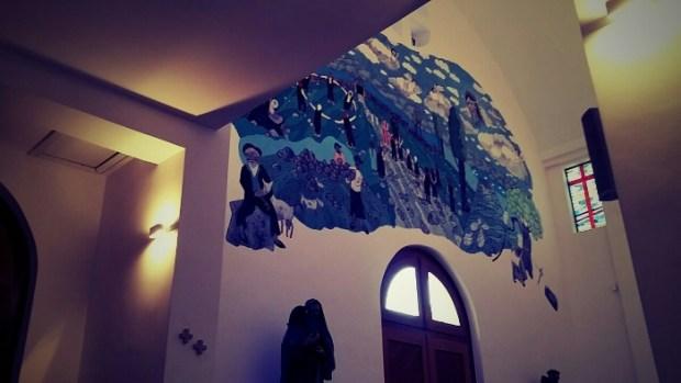 freska bdm14