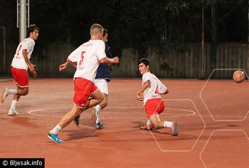 liga-hercegovine-2015-1