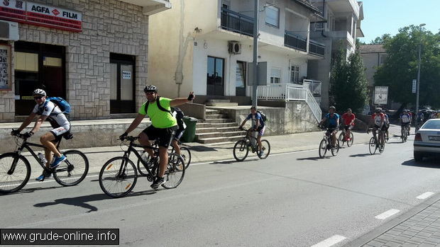 biciklisti 1 (6)