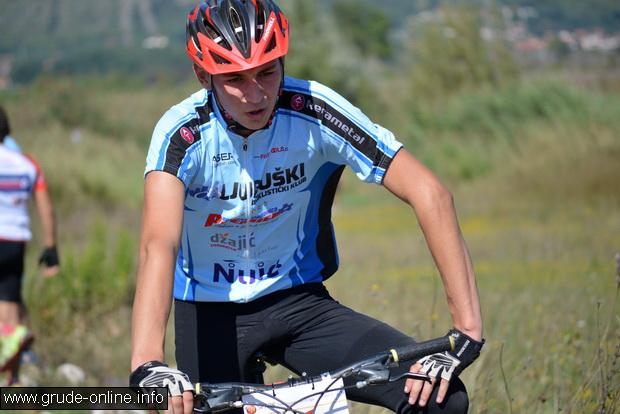 biciklisti 2 (11)