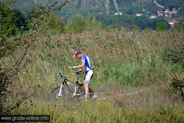 biciklisti 2 (13)