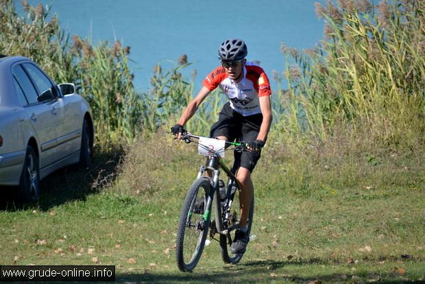 biciklisti 2 (14)