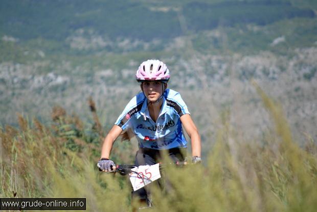 biciklisti 2 (8)