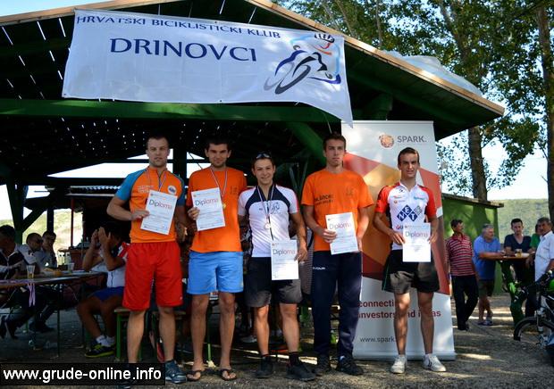 biciklisti 3 (3)