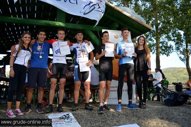 biciklisti 3 (4)