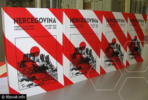 casopis-hercegovina-faks