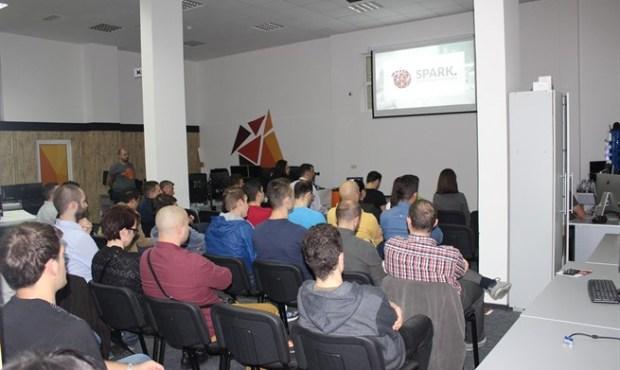 hardware-startups-event-(31)