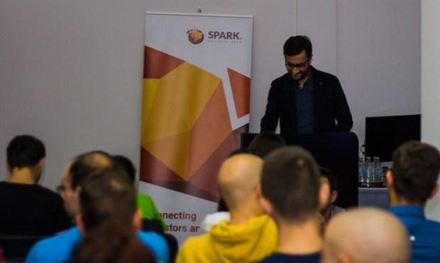 hardware-startups-event-(60)