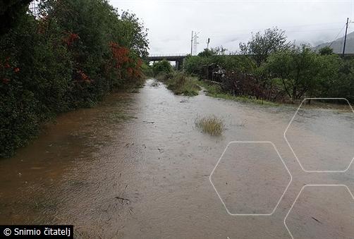 rastani-potop-poplava2