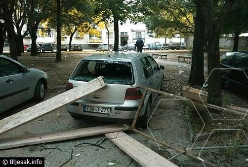 skela-pala-na-auto1