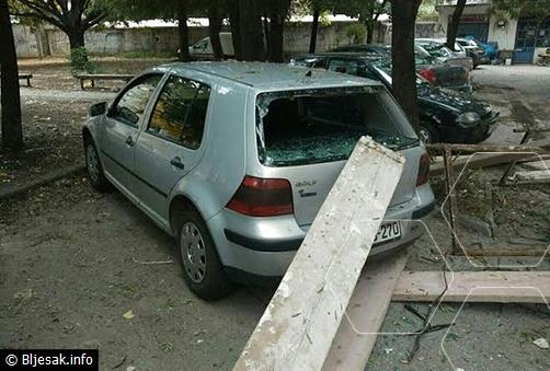 skela-pala-na-auto2