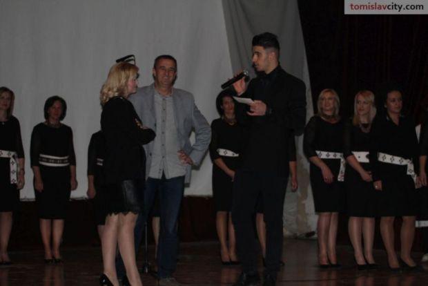 b_800_600_0_00_images_Kultura_Hajduk_Mijat_Tomic_premijera_IMG_0979