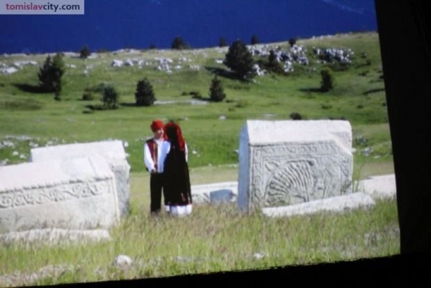 b_800_600_0_00_images_Kultura_Hajduk_Mijat_Tomic_premijera_IMG_1045