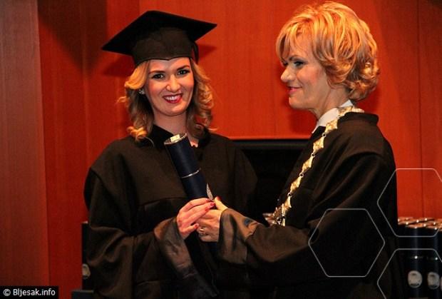 pravnici-diplome15