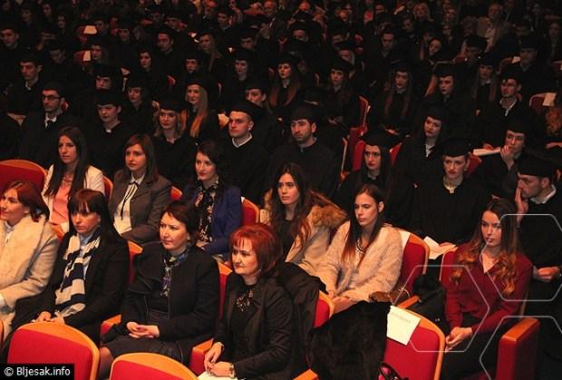 pravnici-diplome6