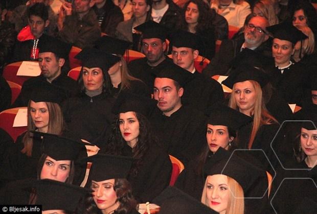pravnici-diplome8