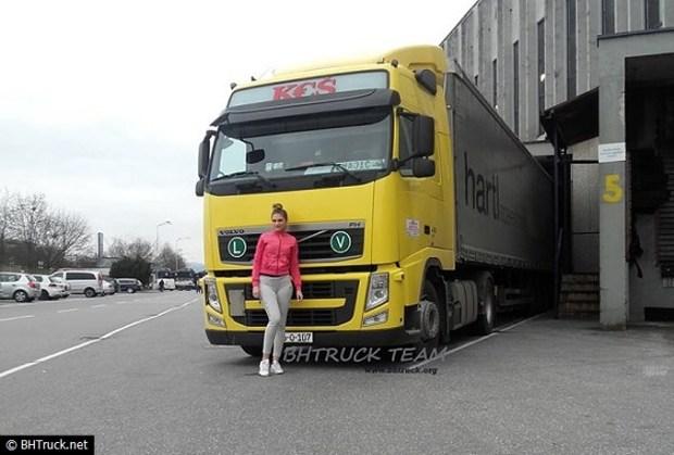 bracno-putovanje-kamion3