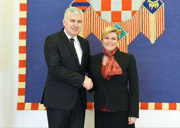predsjedatelj-Covic-predsjednica-Kitarovic4