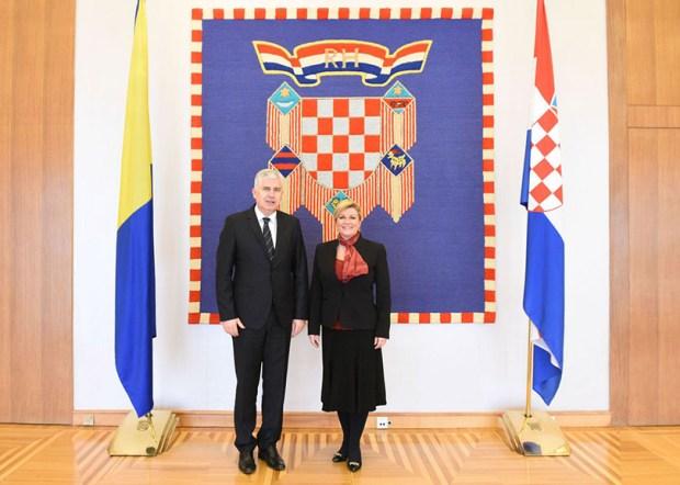 predsjedatelj-Covic-predsjednica-Kitarovic5