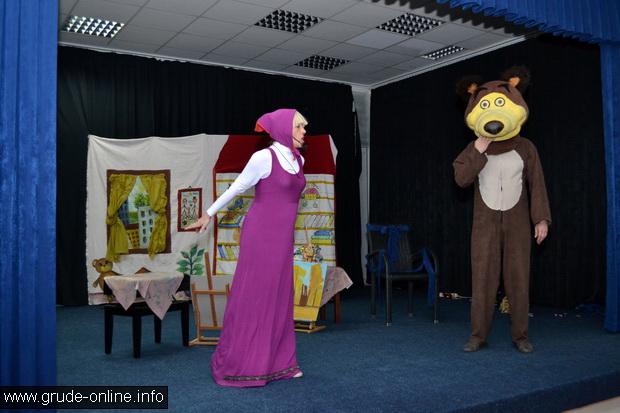 predstava_masa_i_medjed (4)