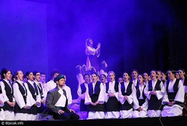 diva-opera-preizvedba36