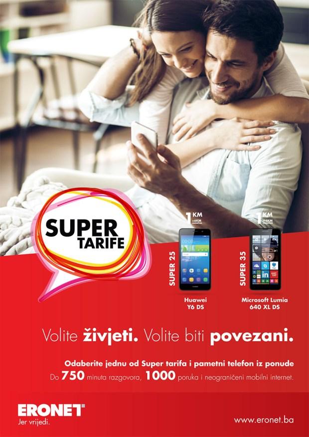 Oglas super tarife 210x297 preview