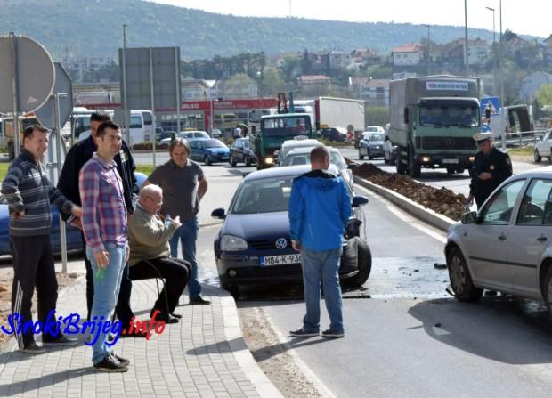 FOTO: Mili Marušić