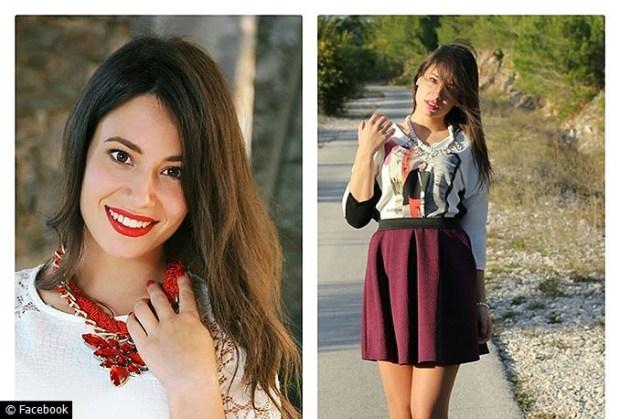 miss-fotogranicnosti-newsblic3