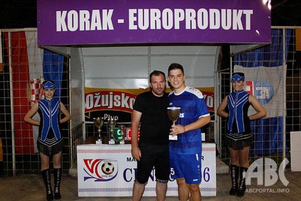 turnir-crnac-finale-0710816