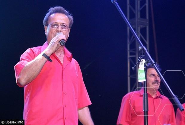 blatnica-koncert-mate-frendovi21