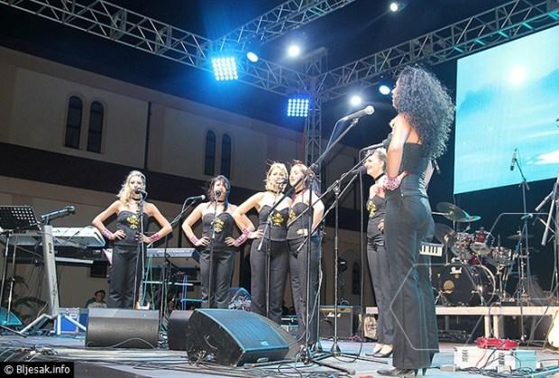 blatnica-koncert-mate-frendovi24