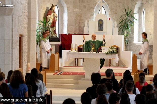 5 sv. misa (6)