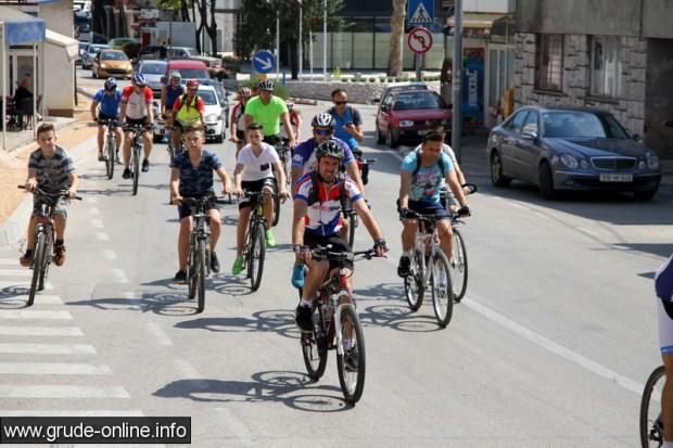 hodocasce biciklima (7)