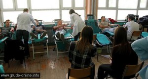 nasl-darivanje-krvi-za-maturante-13