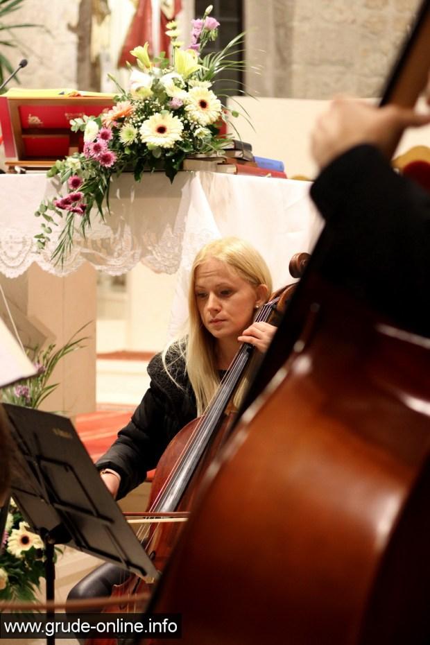 koncert-simf-orkestra-mostar-u-grudama-11