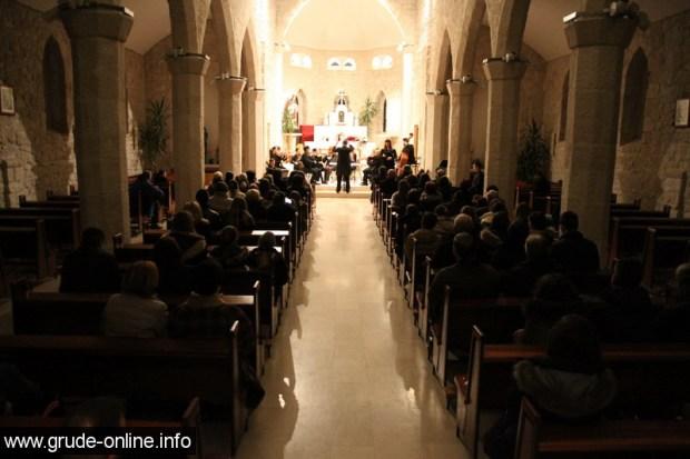 koncert-simf-orkestra-mostar-u-grudama-13