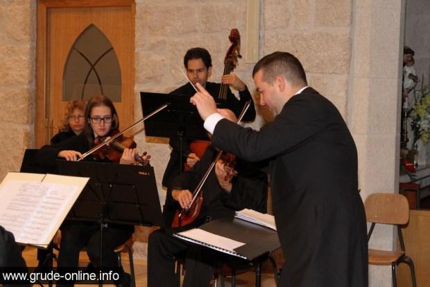 koncert-simf-orkestra-mostar-u-grudama-16