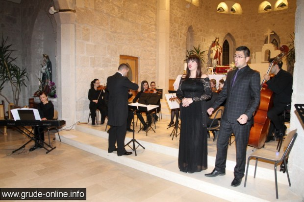 koncert-simf-orkestra-mostar-u-grudama-19