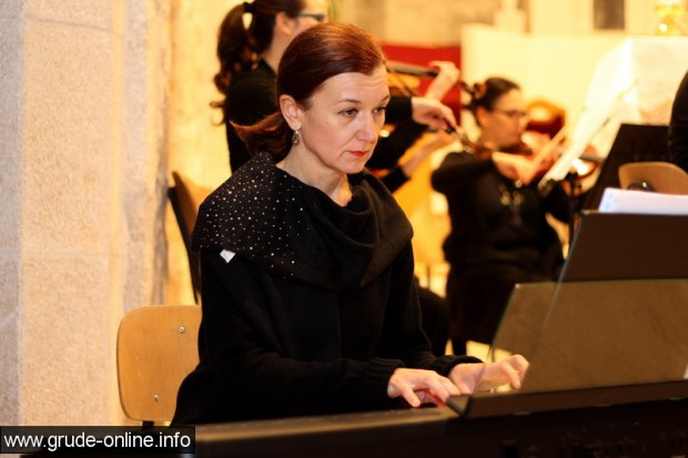 koncert-simf-orkestra-mostar-u-grudama-3
