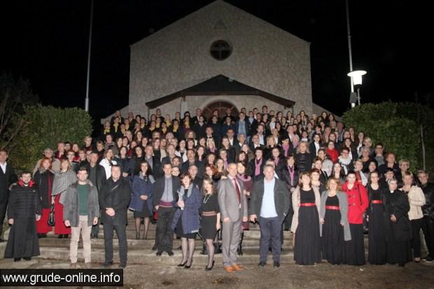 susret-zborova-2016-30