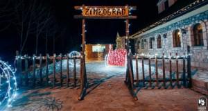 02122016-zimzograd-1170x778