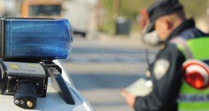 prometna-policija-080316