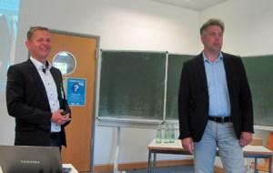 Existenzgründerseminar durch Hartmann Consulting in Wismar @ Fa. Domus | Wismar | Mecklenburg-Vorpommern | Deutschland