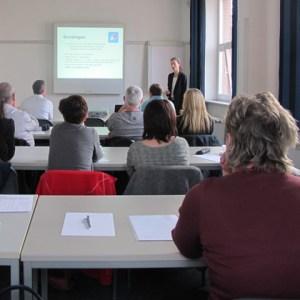 Existenzgründergrundkurs in Ribnitz-Damgarten @ Volkshochschule in Ribnitz-Damgarten | Ribnitz-Damgarten | Mecklenburg-Vorpommern | Deutschland
