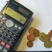 Insolvenzgeldumlage, Krisenmanagement