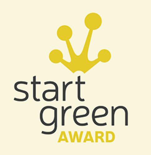 StartGreen Award