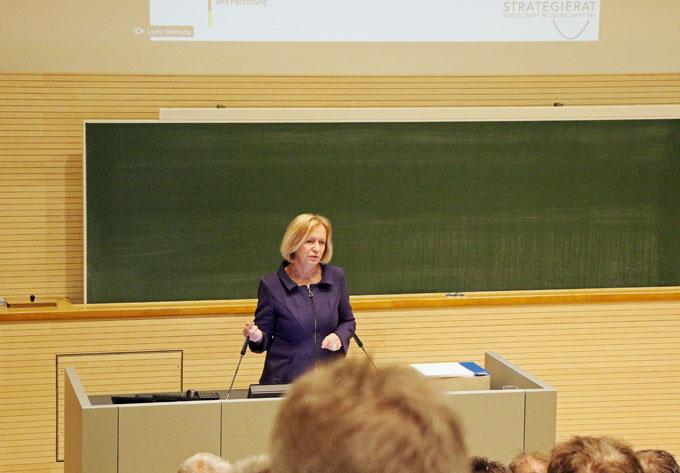Internet-Institut